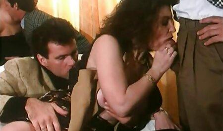 कैसे पति और पत्नी, या बीपी पिक्चर सेक्सी मूवी परीक्षा है