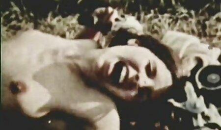 लड़का, गोरा, बिस्तर में सेक्सी पिक्चर मूवी हिंदी में और कैमरे पर प्रक्रिया मिल