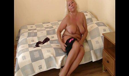 ऑनलाइन सेक्सी मूवी ब्लू पिक्चर