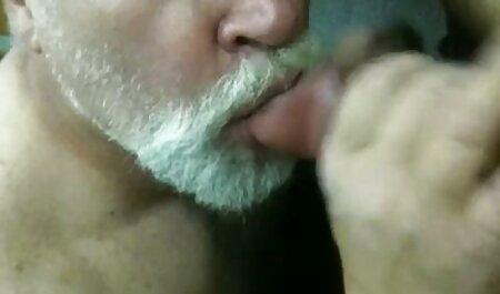 एक लिंग की लंबाई के साथ विशाल फुल सेक्सी मूवी वीडियो में वेश्या का अनुभव नहीं कर रहे हैं, जो पुरुषों