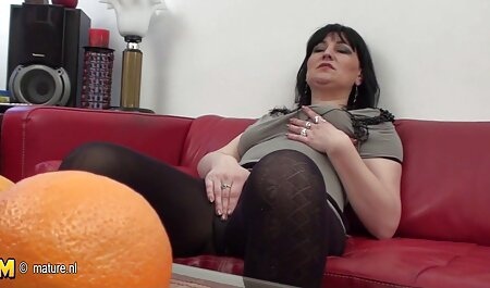 महिला कोई अनुभव के साथ फुल सेक्सी मूवी पिक्चर एक युवक के साथ भावुक सेक्स कर रहे हैं