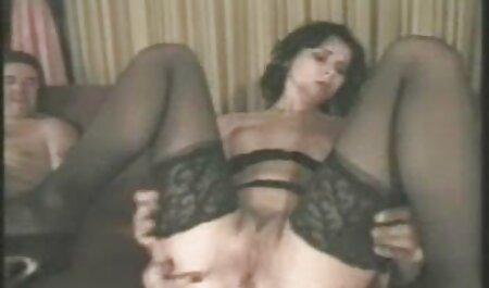 लंड लड़की बड़ा लिंग सेक्सी मूवी पिक्चर फिल्म चेहरे पर वीर्य