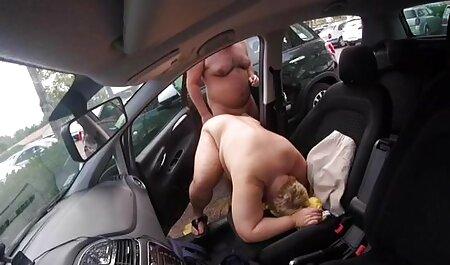 सौंदर्य, कार में वीडियो में सेक्सी पिक्चर मूवी पैसे डाल