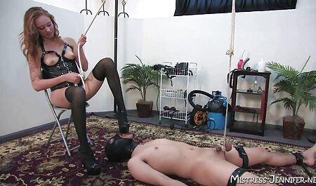 गोरा उसे पिछवाड़े में बड़ा काला मुर्गा ब्लू पिक्चर सेक्सी फुल मूवी करते हैं ।
