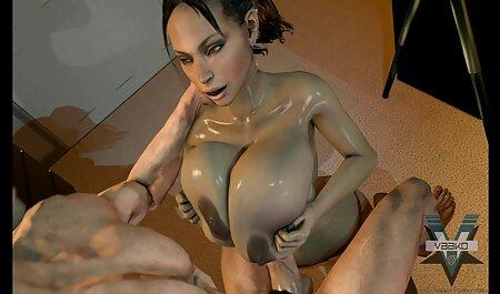 सेक्स के सेक्सी मूवी सेक्सी पिक्चर बारे में भावुक होती हैं, जो जोड़ों, कि बाथरूम में चक्कर आ रहा है